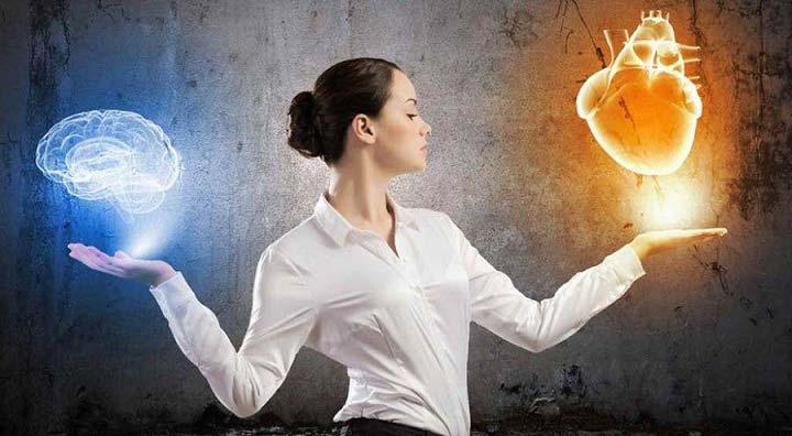 ۷ مهارتی که یادگیری آنها سخت اما بهصرفه است - هوش عاطفی
