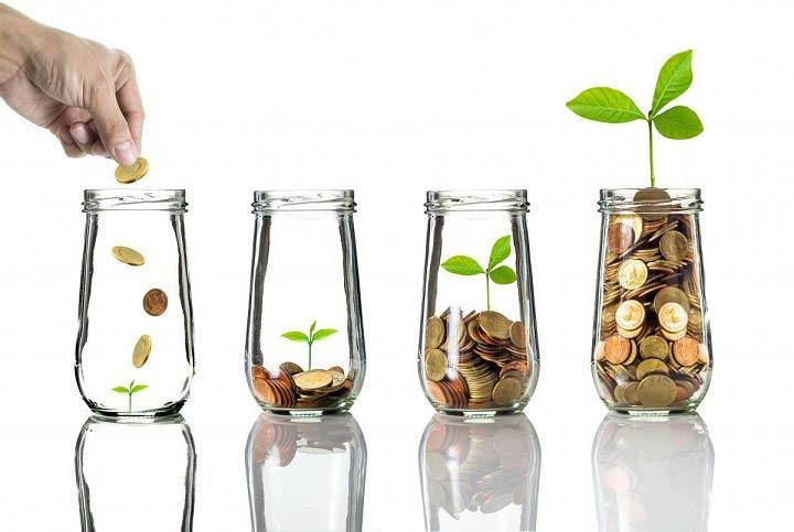 ۱۳ تفاوت مهم بین ثروتمندان و فقرا - مدیریت مالی