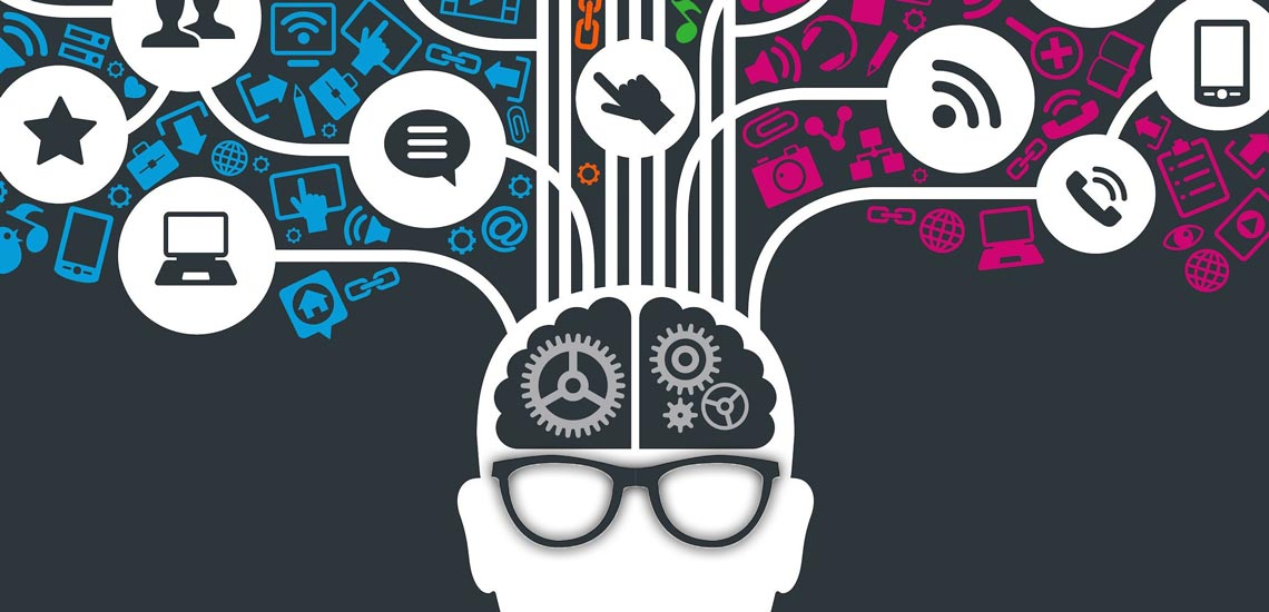 بازاریابی عصبی و ۱۵ راهکار برای پیادهسازی آن
