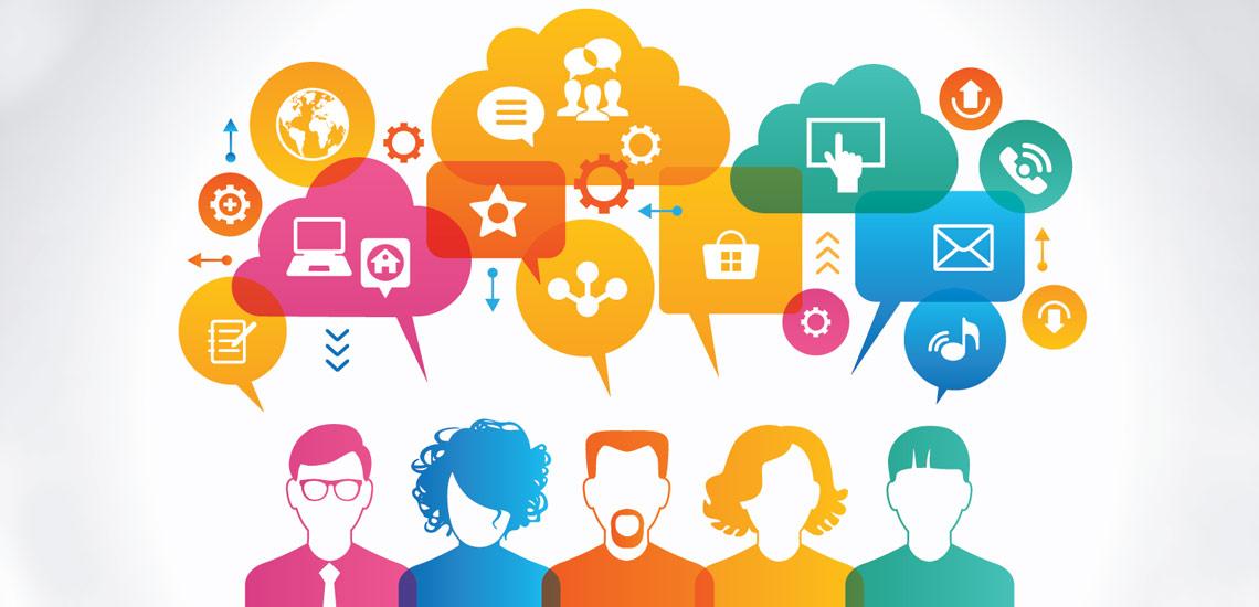 بازاریابی اطلاعات چیست و چرا میتواند کسبوکار سودآوری باشد؟