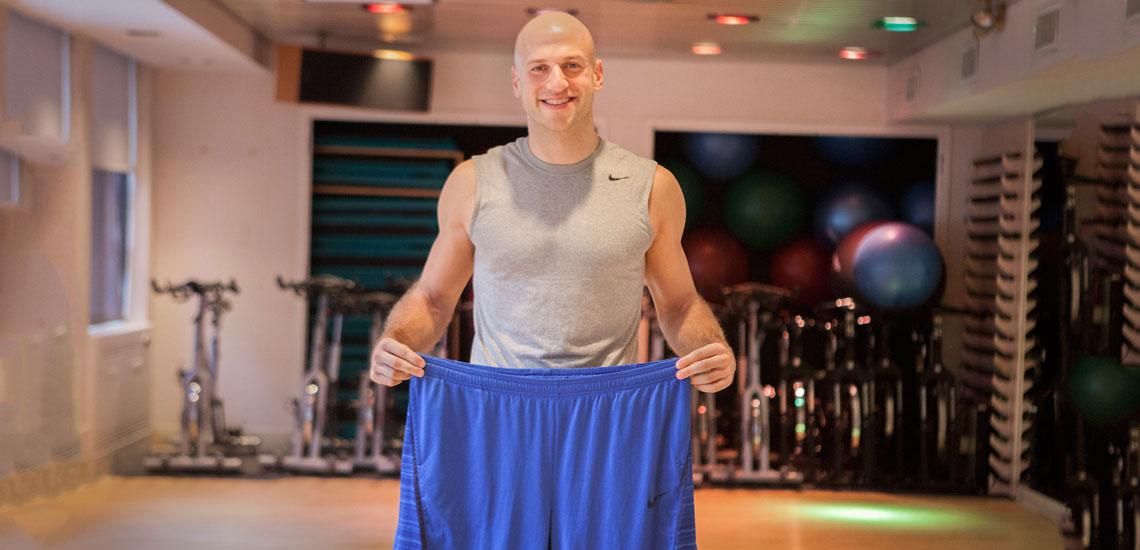 نکاتی درباره لاغری اصولی از دید پژوهشگران