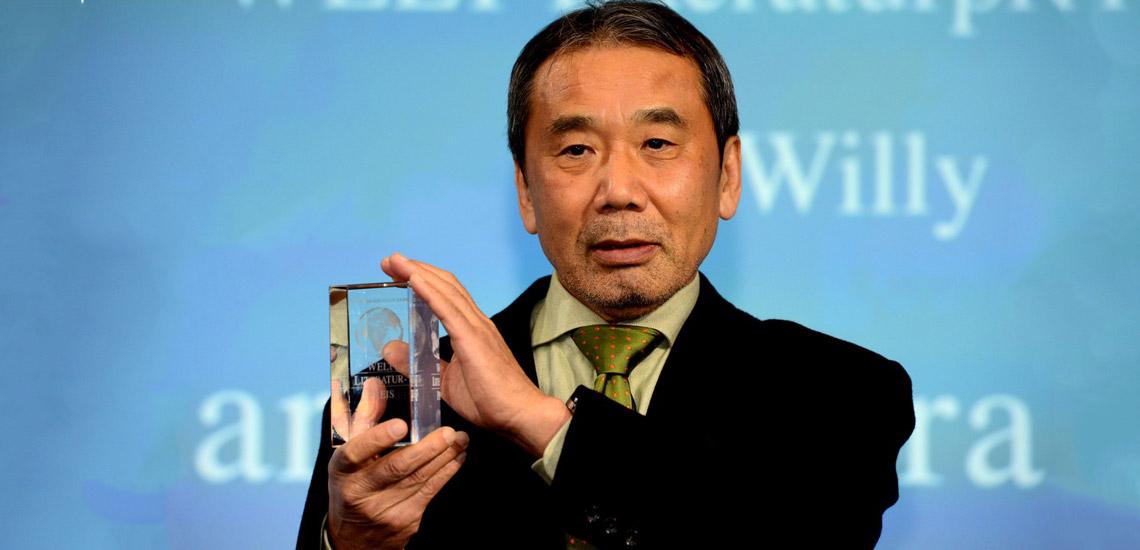 راز موفقیت ژاپنی ها در کسبوکار چیست؟
