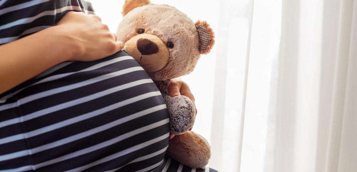 علائم زایمان زودرس، عوامل و راههای جلوگیری از آن