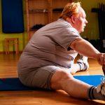 چرا با اینکه ورزش می کنید عضله سازی اتفاق نمی افتد؟