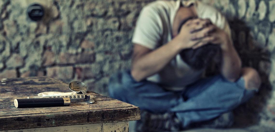 بایدها و نبایدهای رفتار با فرد معتاد