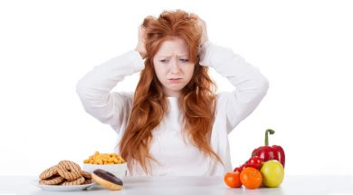 Foods-to-Combat-Anxiety-Gut-Psychology