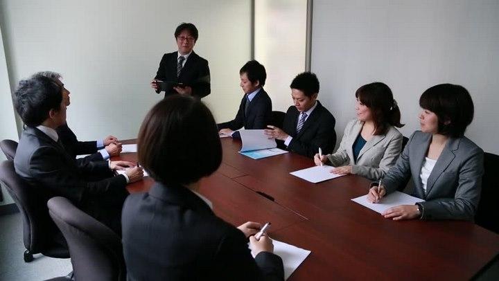 کسبوکار ژاپنی - راز موفقیت ژاپنی ها