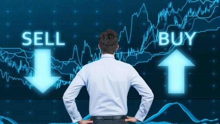 اهمیت ارزیابی برند در تعیین عملکرد شرکت در بازار سهام