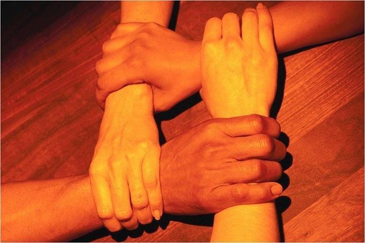 اتحاد سازمان