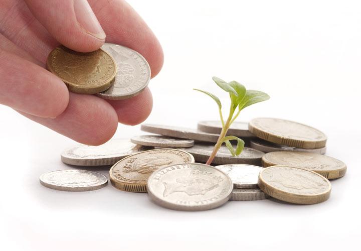 ترفند بازاریابی پارتیزانی در خیریهها