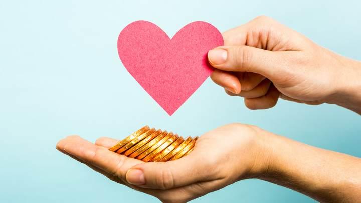 ابزارهای تامین مالی - قرض گرفتن از دوستان و خانواده