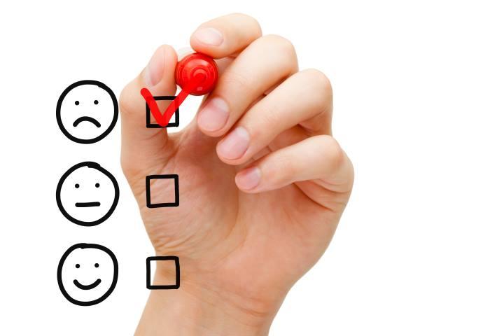 افزایش اعتماد و وفاداری مشتریان به برند شما