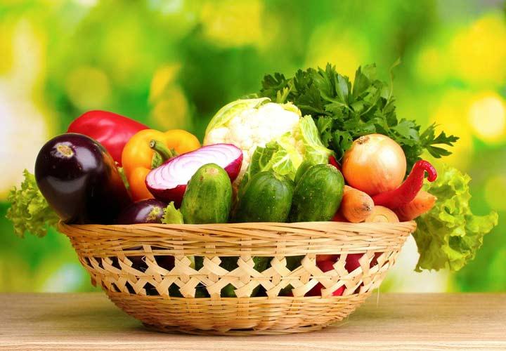 لاغری اصولی - هیچ رژیم غذایی وجود ندارد که در بتواند به طور معجزه آسا لاغرتان کند.
