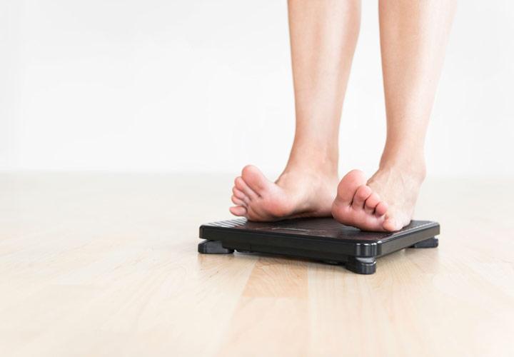 رژیم جنرال موتورز فرد را به مصرف میوه ها و سبزیجات تشویق کرده و باعث کاهش وزن می شود.