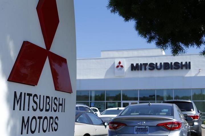 صنعت اتوموبیل در ژاپن - راز موفقیت ژاپنی ها