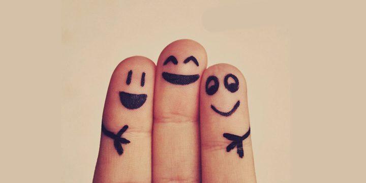 خودگویی مثبت - عوامل منفی زندگیتان را با عوامل مثبت جایگزین کنید