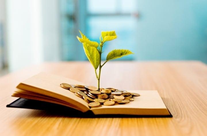 ارزش هایی را انتخاب کنید که بیش از پول به آنها اهمیت میدهید - افراد بی پول