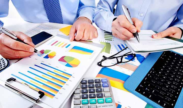 لیزینگ و حسابداری - لیزینگ چیست