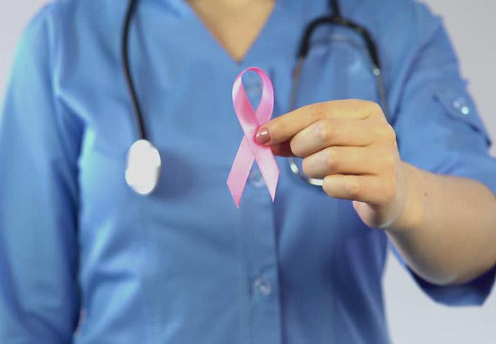 سرطان سینه - خواص کرفس