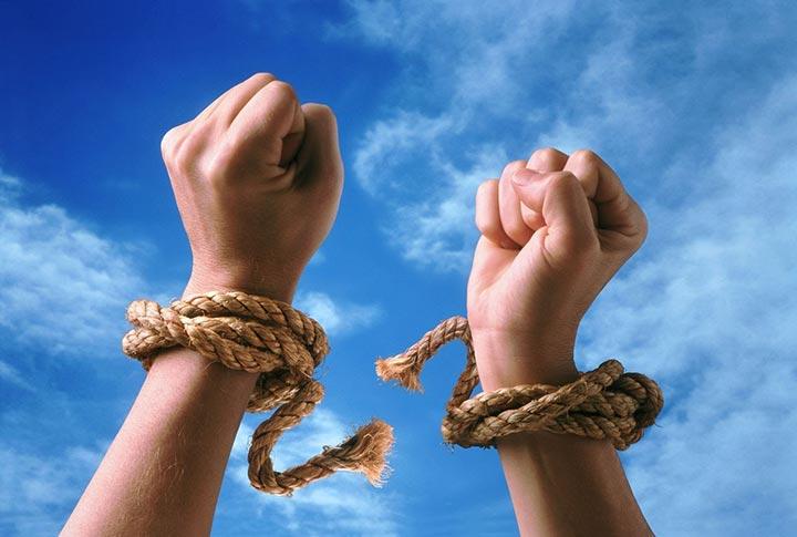 باورهای محدود کننده - چگونه با انگیزه زندگی کنیم