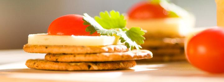 مواد غذایی مضر برای مغز، پنیر