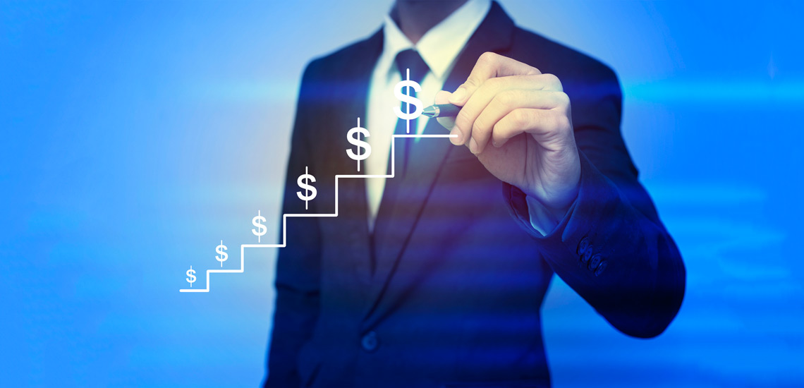 افزایش سهم بازار با چند استراتژی هوشمندانه   چطور