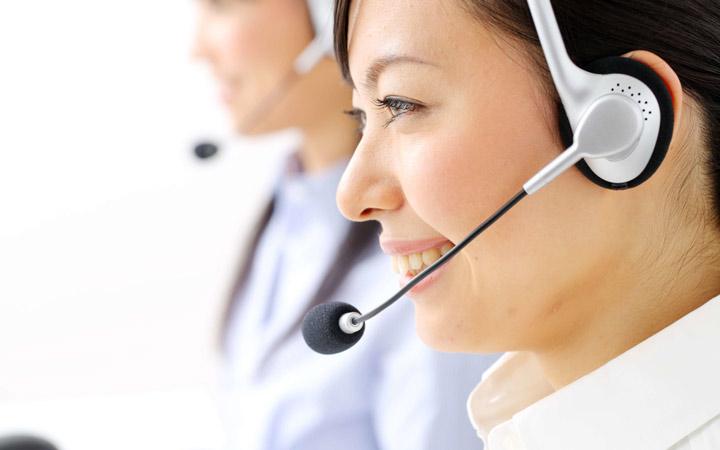 انواع مدل های crm - تعامل با مشتریان
