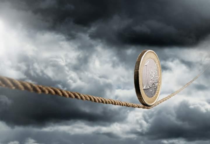 تفاوت ریسک و هزینه فرصت