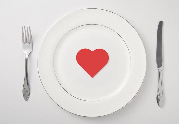 رژیم کتوژنیک خطر بیماری های قلبی را کاهش می دهد.