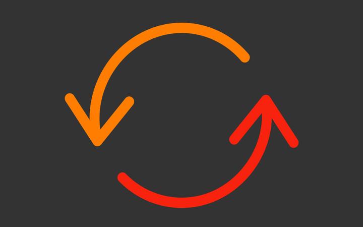 دینامیک سیستم - تفکر بازخوردی و حلقهی علیت