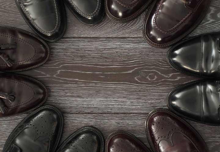 تعویض زودبه زود کفش ها راهی برای جلوگیری از بوی پا است.