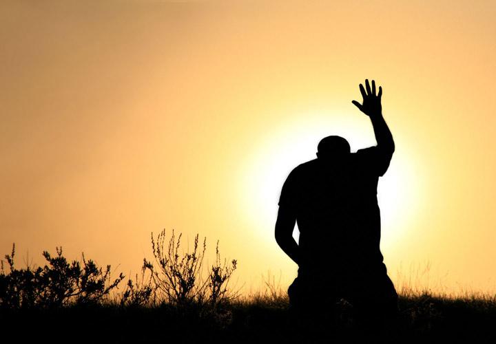 بخشش خود - چگونه خود را ببخشیم