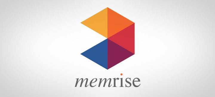 یادگیری زبان ایتالیایی - memrise