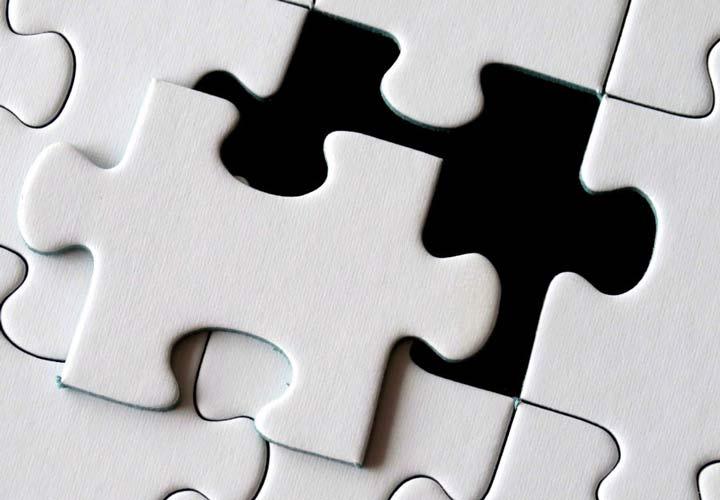 بازاریابی انگیزشی - نیاز به هماهنگی
