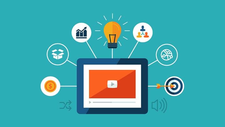 بازاریابی محتوایی - استراتژی محتوا