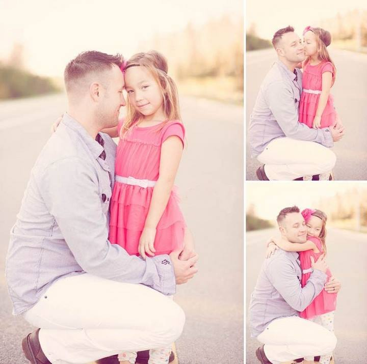 pictures 15 Things All Dads of Daughters Should Know