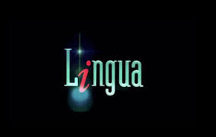 یادگیری زبان ایتالیایی - live lingua