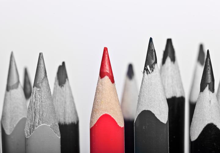 بازاریابی انگیزشی - نیاز به استقلال