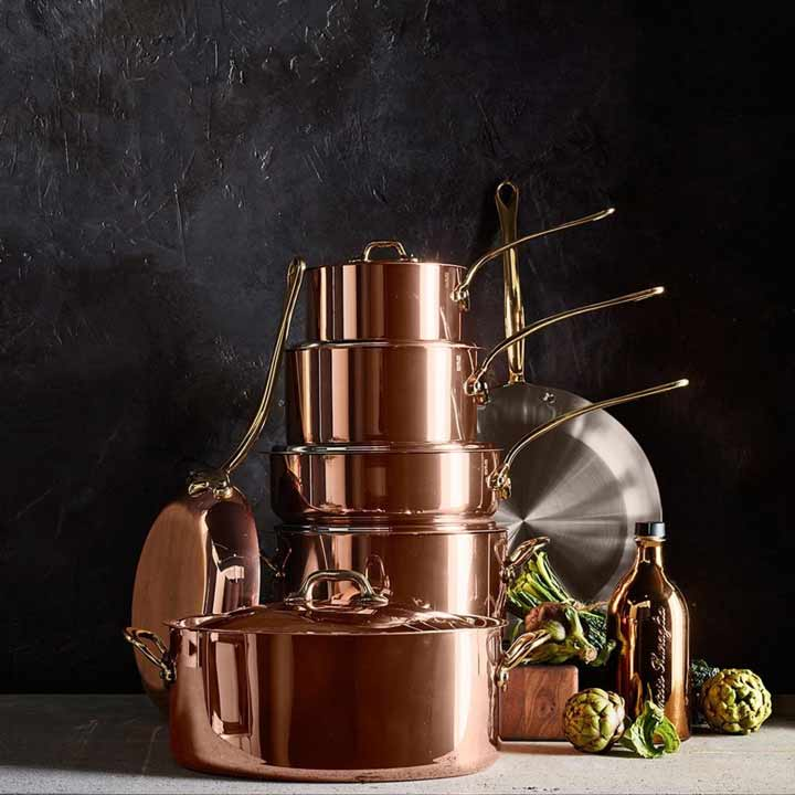 mauviel-copper-12-piece-cookware-set-2015-alt1_imgz.jpg