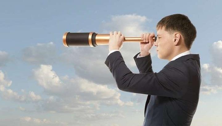 برای عملکرد موفق در استارتاپ باید پیش کنش گرا باشید.