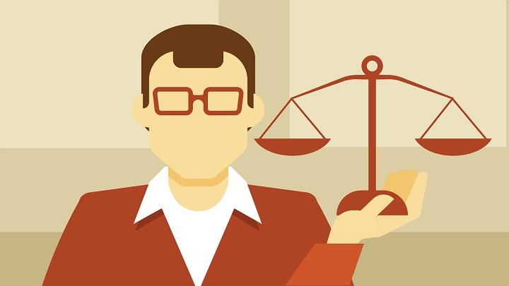 برای پیاده سازی اخلاق در سازمان امکان ارائه بازخورد را فراهم کنید