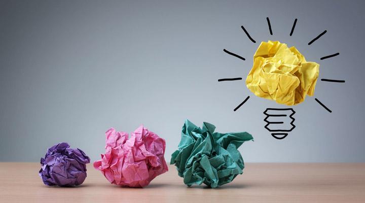 آمادهسازی برای خلاقیت در بازاریابی چریکی