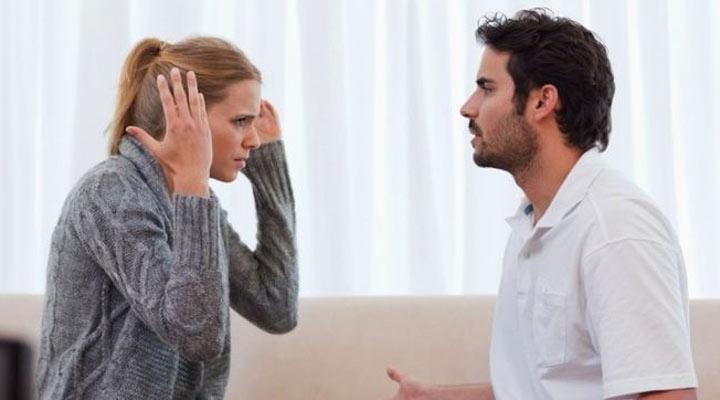 مردان با چه زنانی ازدواج نمیکنند کسانی که می خواهند مرد را تغییر دهند