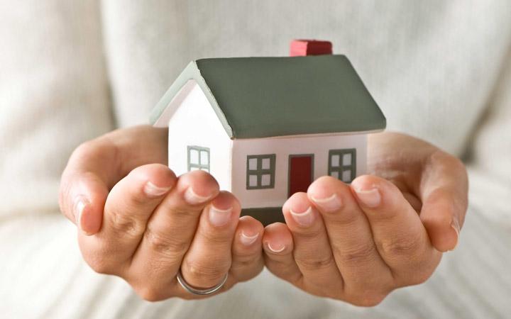 مالک عین و مالک منافع در عقد اجاره