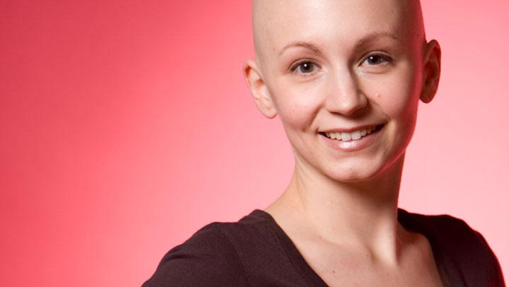 پیشگیری از سرطان، سرطان سینه