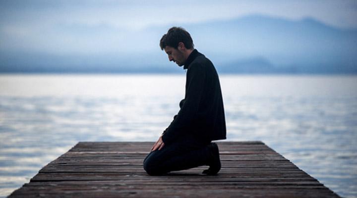 تحمل شرایط سخت - مشکلات زندگی