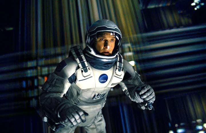ایده های استارتاپی - فیلمها و کتابهای علمی-تخیلی ببینید