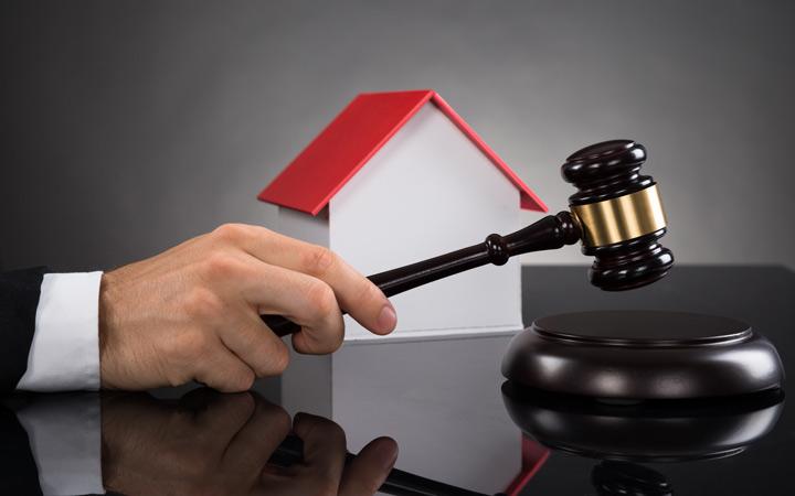 قانون پیشفروش آپارتمان و فرآیند خرید و فروش