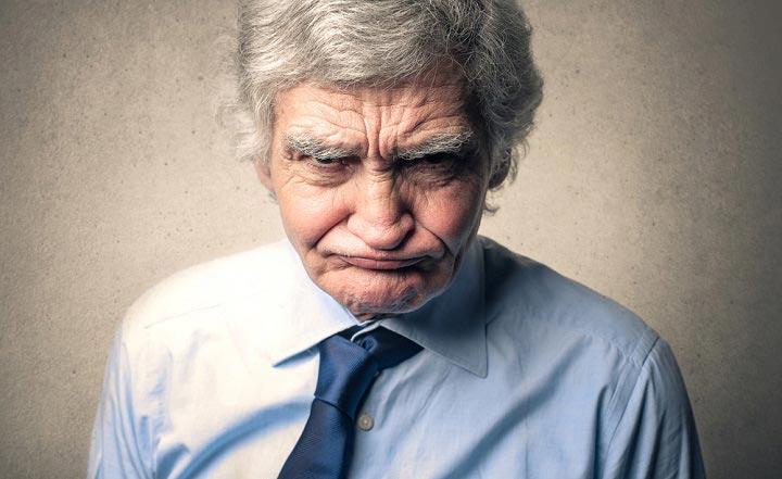 درمان عزت نفس پایین - احساس میکنید از شما سوء استفاده شده است