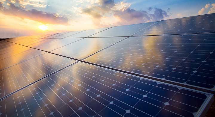 ایده های استارتاپی - انرژیهای پاک و ارزان